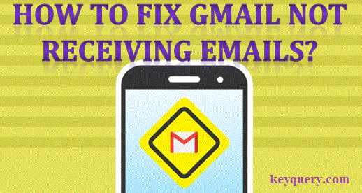 Gmail-Not-Receiving-Emails