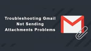 Gmail-Troubleshooting