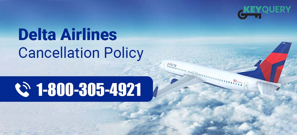 Delta-Airlines-Cancellation-Policy