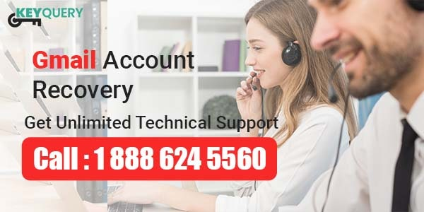 Google-Account-Recovery-Page