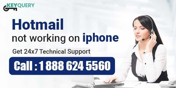 Hotmail-Not-Working-on-iPhone
