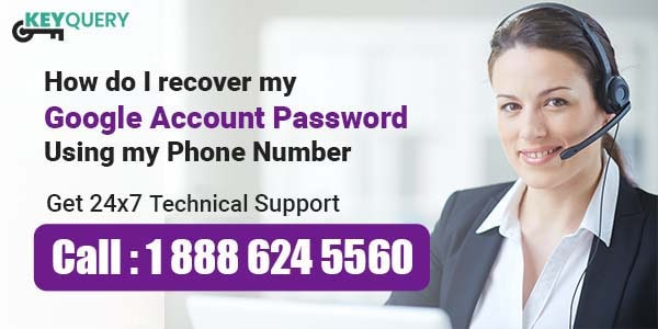 recover-Google-account-using-phone-number