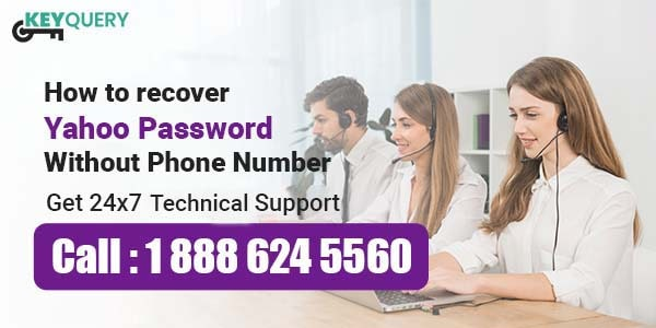 How-to-recover-Yahoo-account-without-phone-number