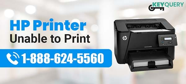 Hp-printer-unable-to-print