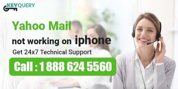 Yahoo-Mail-Not-Working-on-iPhone